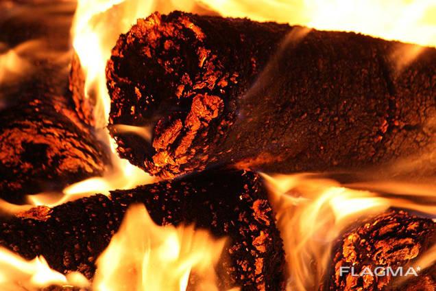 Топливные брикеты Нестро(Nestro),100% лузга подсолнечника