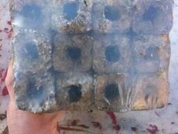 Топливные брикеты Пини-кей дубовые 100% - фото 6