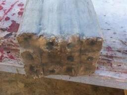Топливные брикеты Пини-кей дубовые 100% - фото 8