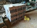 Топливные брикеты Piny-Kay (Пинни-Кей) - фото 4