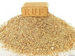 Топливные брикеты RUF купить, не дорого, дрова твёрдых пород - фото 5