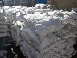 Топливные Брикеты - с доставкой. Мешки по 25 кг - фото 5