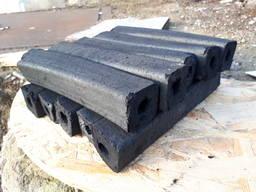 Топливные брикеты, уголь для мангалов - фото 3