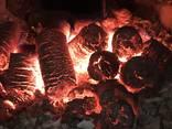Топливные древесные брикеты Нестро (Nestro) - фото 6