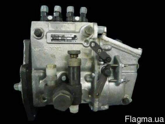 Топливные насосы (ТНВД) на Т-16, Т-25, МТЗ, ЮМЗ, ДТ-75,Т-150