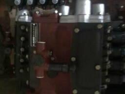 Топливные насосы высокого давления Т-130(Д-160)ТНВД