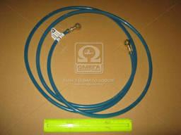 Топливопровод низкого давления МТЗ (обратка) 70-1104180