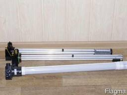 Топливозаборник Рено Premium/Kerax/Magnum E-TECH