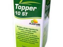 Topper 10 ST (Топпер) 100г – регулятор роста от опадение пло