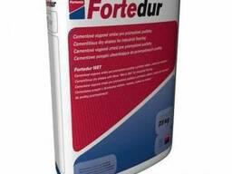 Топпинг Fortedur 1010 нат кварц, мешок 25 кг