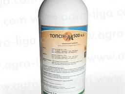 Топсин М-500 фунгицид