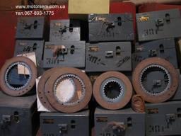 Катушка ОТД. 254. 038 Электромагнитная Судовая и др.