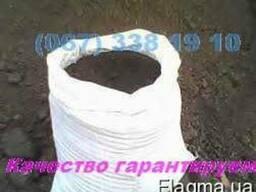 Торф в мешках Киевская область Торф в мешках купить Киев