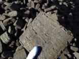 Торфяной брикет выгоднее дров, 20 кг. мешок - photo 1