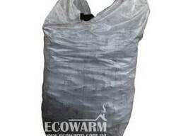 Торфобрикеты (торфяной брикет) в Big-Bag от 22 тонн
