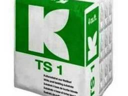 Торфяной субстрат(белый торф) Класманн TS1 (200л)