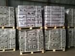 Торфяные и дубовые брикеты - фото 2