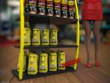 Торговая стойка Bardahl для масел от Bendvis - photo 5