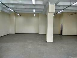 Торговое помещение от собственника 70 кв.м Ялта