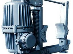 Тормоз ТКГ-160 - фото 1