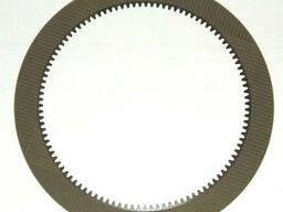 Тормозні диски в масляних ваннах