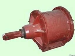 Тормозной цилиндр 188