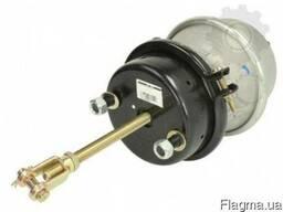 Тормозной энергоаккумулятор 24/30 на барабанные тормоза