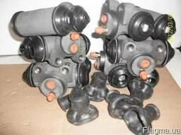 Тормозной рабочий цилиндр (бинокль) УРАЛ 4320 375