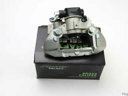Тормозной суппорт задний 306/206/XSARA 92-05 Пр.