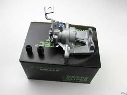 Тормозной суппорт задний master/movano/ 98-10 Л.