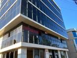 Торогово-офисное здание 2400 м. кв, Донецк - фото 2