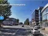 Торогово-офисное здание 2400 м. кв, Донецк - фото 3