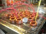 Тороидальный трансформатор изготовление под заказ - фото 3