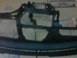 Торпеда 84710-2H1009K на Hyundai Elantra 06-12 (Хюндай Елант