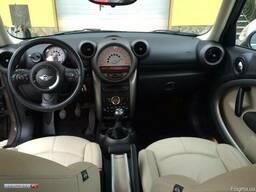 Торпедо/панель подушка airbag air bag ремни Mini Cooper06-14