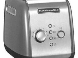 Тостер KitchenAid 5-KMT-221-ECU