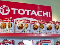 Totachi - Японские Автомобильные Масла