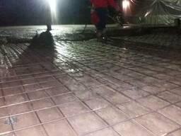 """ТОВ""""ТрейдВейд"""" выполнит все виды ремонтно-строительных работ - фото 5"""