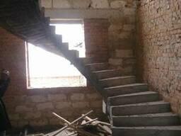 """ТОВ""""ТрейдВейд"""" выполнит все виды ремонтно-строительных работ - фото 8"""