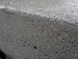 Бетон в сумах купить добавка пенетрон в бетонную смесь