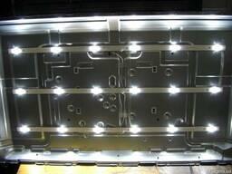 Тв. LED-39E600 TP. MS338E. PB803 LB-C390X15-E7-A-G01-XRD1 U17051819-1A00350 LED-39E600