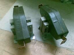 ТПЛ-10-50/5 Трансформатор тока