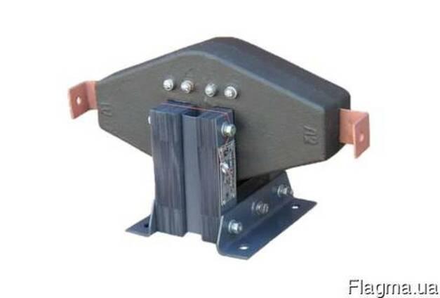 ТПЛ-10 кл.0,5 трансформатор тока