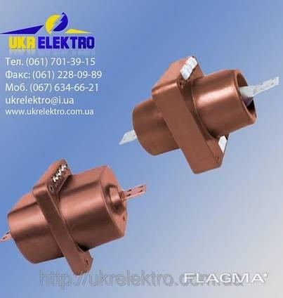 ТПОЛ-10 1500/5 Трансформатор тока