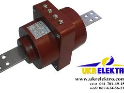 ТПОЛ-10 2000/5 Трансформатор тока