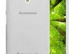 TPU чехол Ultrathin Series 0, 33mm для Lenovo A1000 /. ..