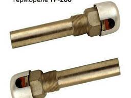 ТР-200, УХЛ4, 1488, реле температуры, термореле