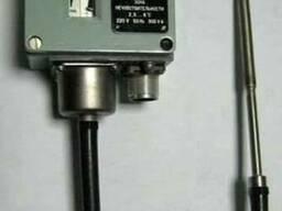 ТР-ОМ5-03 Датчик-реле температуры