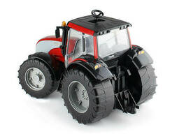 Трактор 8011-22-33 (8011-22-33)