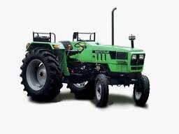 Трактор Agromaxx 55/60 Deutz-Fahr